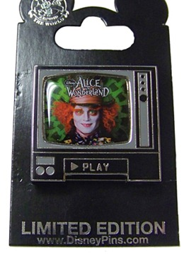 2010-05-12%20-Alice1