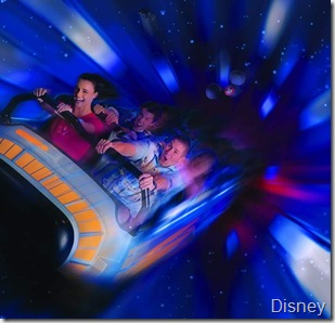 SpaceMountain_000-755634