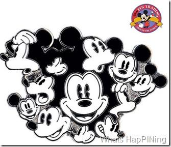 20091112_Mickeys