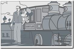 DSPF10_Train