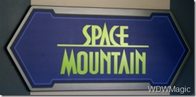 Space-Mountain_Thumb_8874