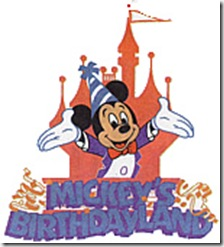 Mickey%27s_Birthdayland