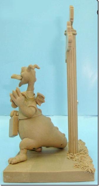 DPC10_FigmentSculpt