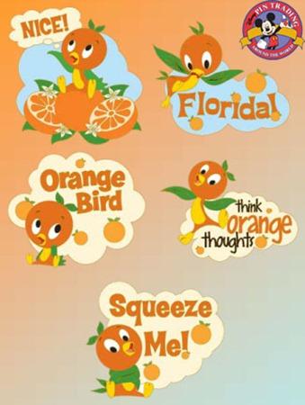 20090728_OrangeBird