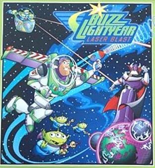 buzz-lightyear-laser-blast