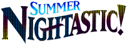 summer-nightastic-logo