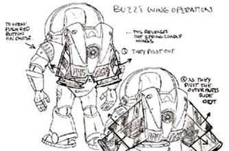 behind_buzz_model