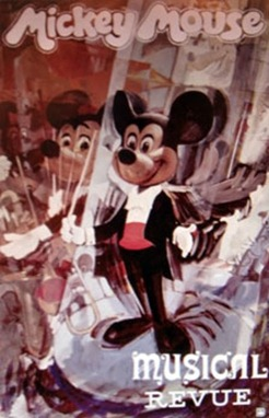 Magic_Kingdom_-_Mickey_Mouse_Music_Revue_poster
