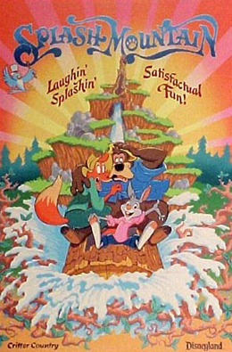 Splash-Mountain-poster-web