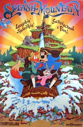 Splash-Mountain-Poster