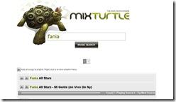 mixturtle