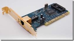 Ethernet_NIC_100Mbit_PCI