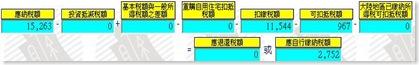 97報稅軟体-10
