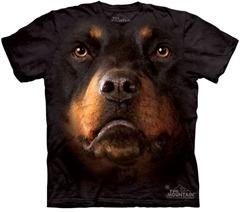 Camiseta-Animal-2