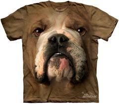 Camiseta-Animal-1