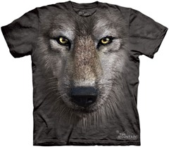 Camiseta-Animal-8