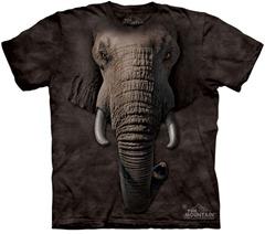 Camiseta-Animal-9