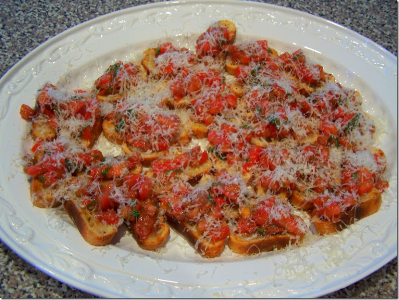 bruschetta 002