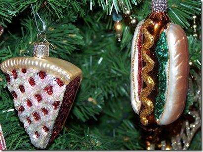 Christmas Decorating 018