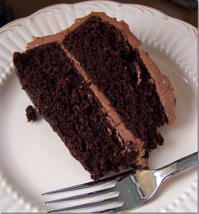 cake slices 005