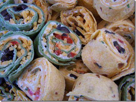 Mexican Pinwheels 016