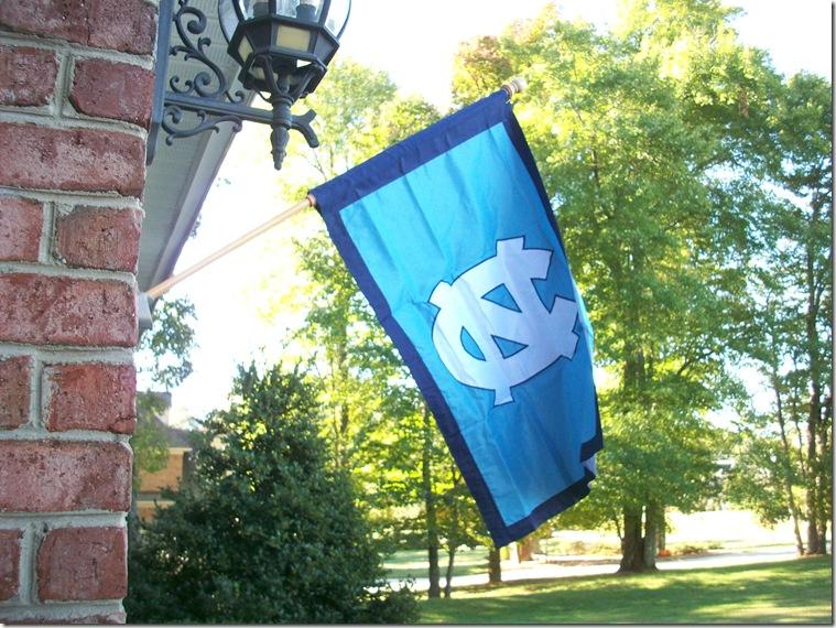 NC Flag 001