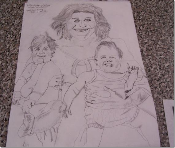 Drawing 009