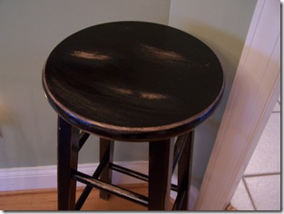 Goodwill Barstool 016