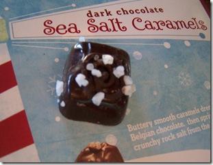 Trader Joes Salted Caramels 014
