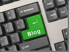 enter-blog