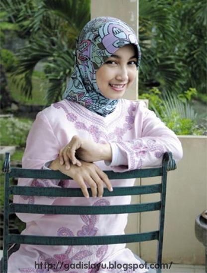 gadislayu.blogspot.com02164