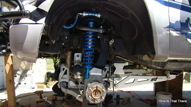 Another Lift Case. May all Rize. - F150online Forums