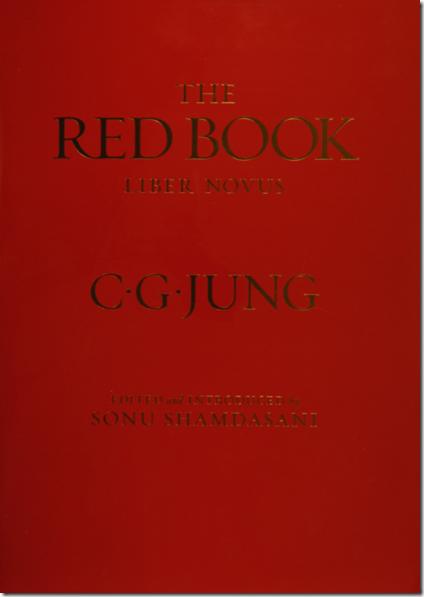 redbook0