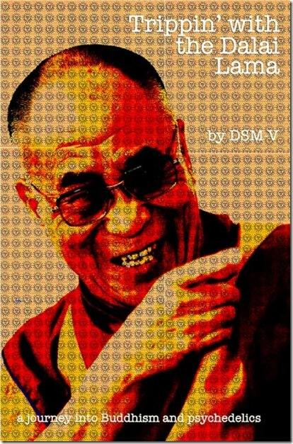 dalai_blotter