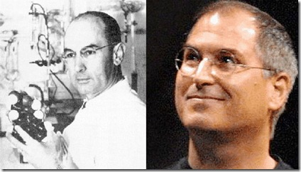 albert_hofmann_steve_jobs