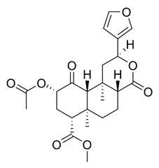 Salvinorin-A