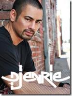 DJ_Enrie