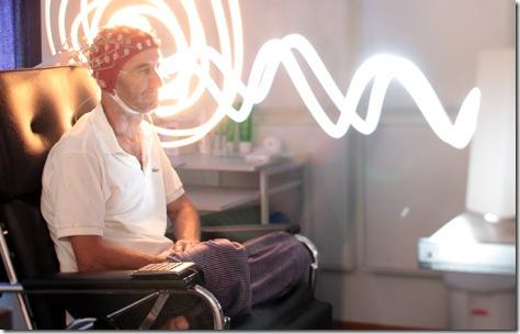 EEG test 2.JPG