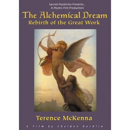 The Alchemical Dream