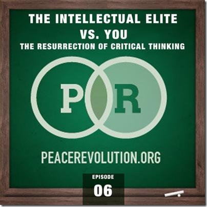 peacerevolution6