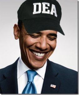 obama_dea