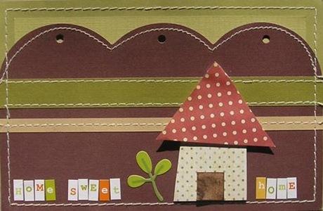 Card casa_Tobina