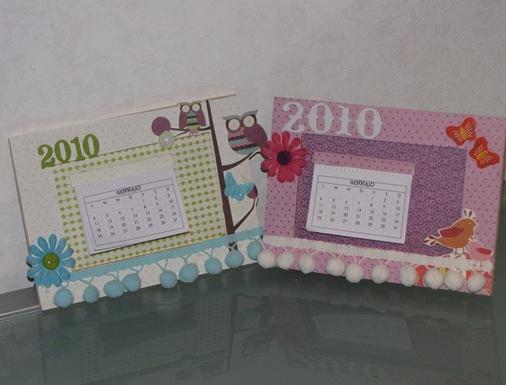 Calendario 2010 003