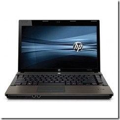 HP-ProBook-4420s