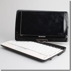 Lenovo_IdeaPad_S10 swivel shot