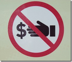 moneyhandbanned_1