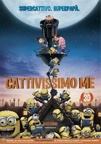 cattivissimo-me-poster-locandina-verticale-3d