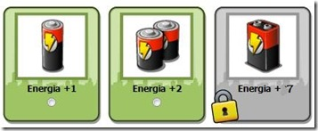 Cityville-energia- 7 gatis