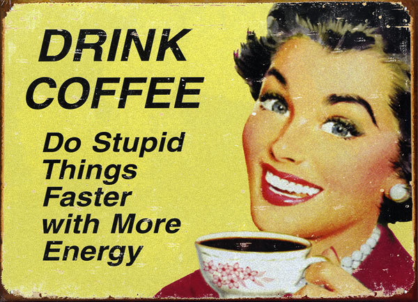 Drink-Coffee-Sign-6331.jpg