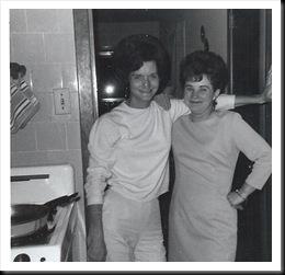 mom&janet